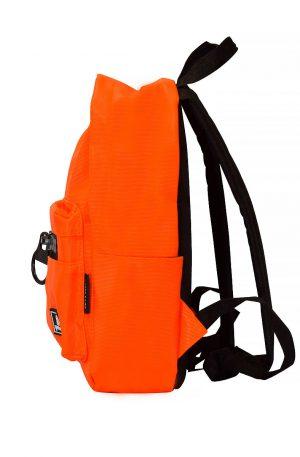 זיפר באגס – חנות תיקים מקוונת- zipper bags