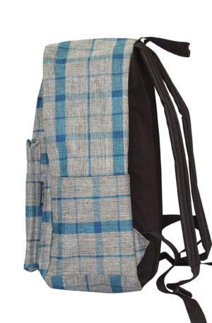 תיק גב – zipper