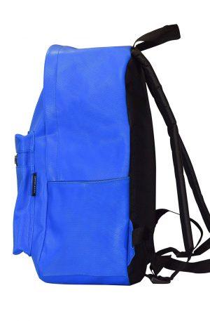 תיק גב – zipper bags