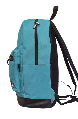 water proof backpack – zipper bags