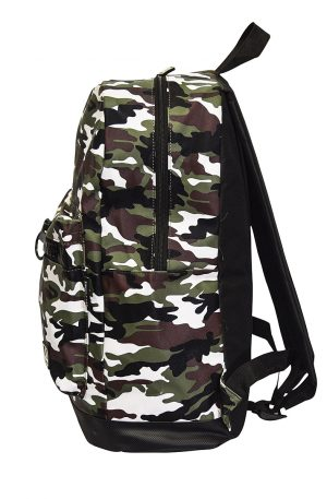 תיק גב – זיפר באגס – חנות תיקים תל אביב – zipper bags