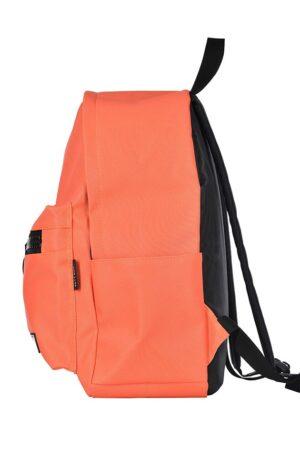 orange-midi-side_optimized-min