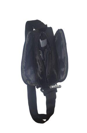 sidebags223